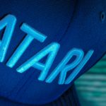 Atari lance ses casquettes Blade Runner 2049, pour être au top de la mode dans 32 ans !