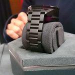 TAG Heuer une montre pour vraiment ressembler aux Kingsman _1