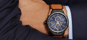 TAG Heuer une montre pour vraiment ressembler aux Kingsman _4_1