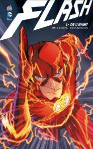 Urban Comics propose un coffret découverte Justice League pour la sortie du film !