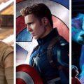 Disney relance sa gamme Infinity avec ToyBox