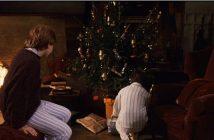 Les 5 meilleurs cadeaux à offrir aux Potterheads pour Noël, parce que Harry Potter, c'est la vie…