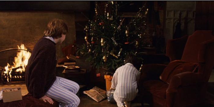 les 5 meilleurs cadeaux offrir aux potterheads pour no l parce que harry potter c est la vie. Black Bedroom Furniture Sets. Home Design Ideas