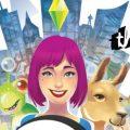 Les Sims ont leurs premiers produits dérivés !_6