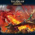 Talisman, le jeu de société a le droit à une nouvelle extension vidéoludique !