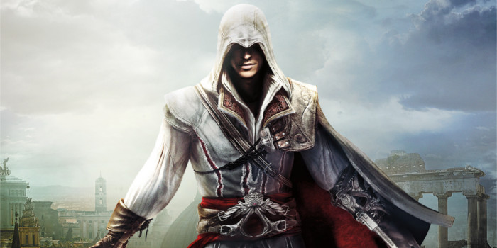 Assassin's Creed : The Game et Ubisoft proposent un escape game autour de la franchise