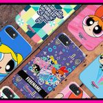 Cartoon Network lance un site d'impression de goodies à la demande !