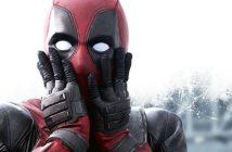 Disney rachète la Fox, quel impact pour nos produits dérivés et goodies