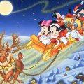 Disney : les 5 meilleurs cadeaux à faire aux fans de Mickey, Spider-Man ou Viana !