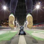 Les Lapins CrétinsThe Big Rideà découvrir gratuitement en réalité virtuelle_Ymas_