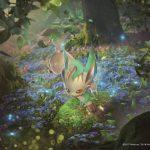 Pokémon Soleil et Lune– Ultra-Prisme la nouvelle extension du jeu de carte_