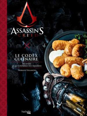 Pour Noël, faites le plein de goodies Assassin's Creed signés Ubisoft et ses partenaires licenciés en France