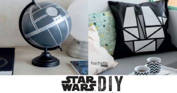 Star Wars DIY tes propres goodies tu réaliseras_1