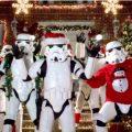 Star Wars : les 5 meilleurs cadeaux à offrir à Noël aux Jedi, aux Sith et aux petits et grands droïdes