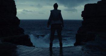 Star Wars : ouverture de magasins éphémères dans les cinémas Pathé et Gaumont