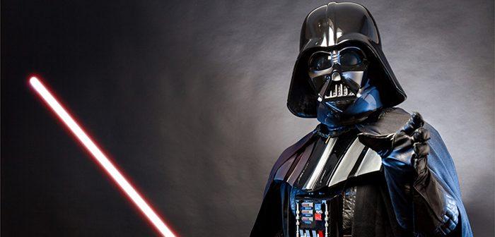 Star Wars : retour sur une franchise qui va bien au delà de la galaxie !