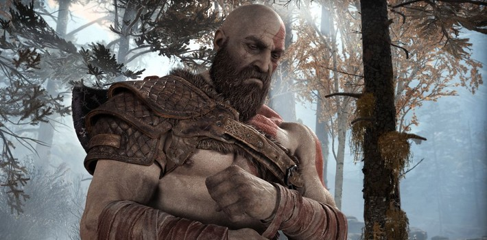 God of War, tout sur les goodies à venir !