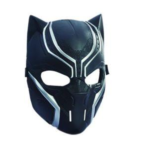 Réveillez votre côté félin avec les goodies du film Black Panther