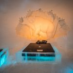 Revivez Game of Thrones en Finlande, dans un hôtel de glace_snowvillage-games-of-thrones