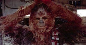Star Wars : Funko annonce une nouvelle figurine Chewbacca !