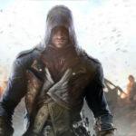"""""""Le Trésor des Templiers"""", salle Assassin's Creed chez The Game"""