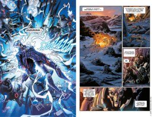 Un comics et un artbook Mass Effect pour 2018_MASSEFFECT-NOUVEAUMONDE_01_WEB_Facebook-Banniere22