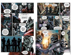 Un comics et un artbook Mass Effect pour 2018_MASSEFFECT-NOUVEAUMONDE_01_WEB_Facebook-Banniere24