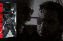 Une version comics de Metal Gear Solid datée pour février_3