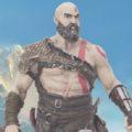 Yu-Gi-Oh, Kratos... 12 nouveaux héros s'invitent chez Micromania-Zing
