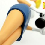 Natacha et Boule & Bill, deux nouvelles figurines en édition limitée !