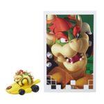 Hasbro appuie sur le champi avec le Monopoly Gamer Mario Kart !