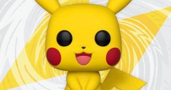 Funko et Pokémon attrapez les tous_31528_Pokemon_Pikachu_POP_GLAM