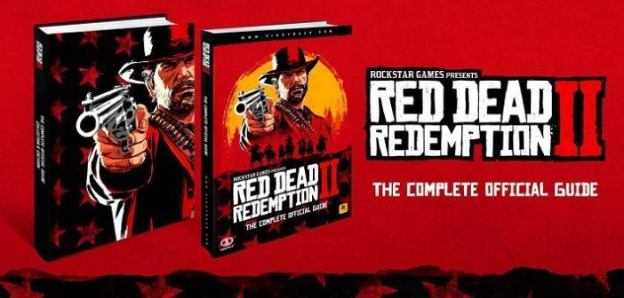 Red Dead Redemption 2, le guide pour saigner le jeu comme il se doit !