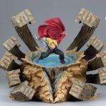 Fullmetal Alchemist Brotherhood ONIRI donne consistance à l'animé culte