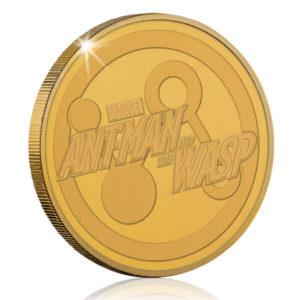 Ant-Man et Black Pantheront la monnaie de leurs pièces.jpg