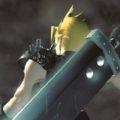 Final Fantasy VII Ultimania, l'ouvrage officiel par Mana Books_FFVII