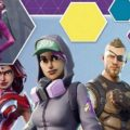 Fortnite le guide l'arme ultime pour survivre au Battle Royale