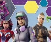 Fortnite le guide : l'arme ultime pour survivre au Battle Royale ?