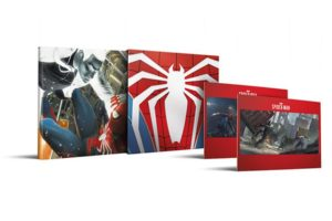 Spider-Man le point sur les goodies à venir_08_16SPIDERMAN