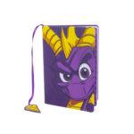 Spyro the Dragon habille ses fans et ta maison à la rentrée