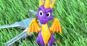 Spyro the Dragon habille ses fans et ta maison à la rentrée_spyro reignited