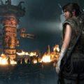 Shadow of the Tomb Raider Nunskull dévoile ses produits dérivés !