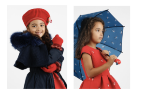 T-shirt, poupées, le BHV fait le plein de cadeaux Mary Poppins_