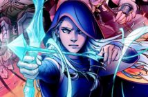 League of Legends aura ses comics !Ashe_Announce_Cover_rev_jpg