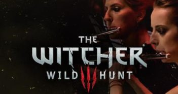 The Witcher 3 un concert gratuit !