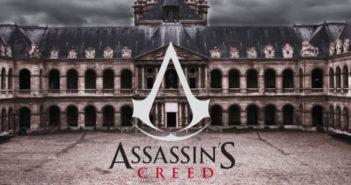 [Test] Expérience Assassin's Creed aux Invalides: découvrez le secret de Napoléon Ier!
