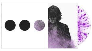Mondo présente le vinyle en édition limitée de Destroyer_