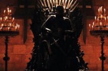 Game of Thrones, de l'histoire à la série