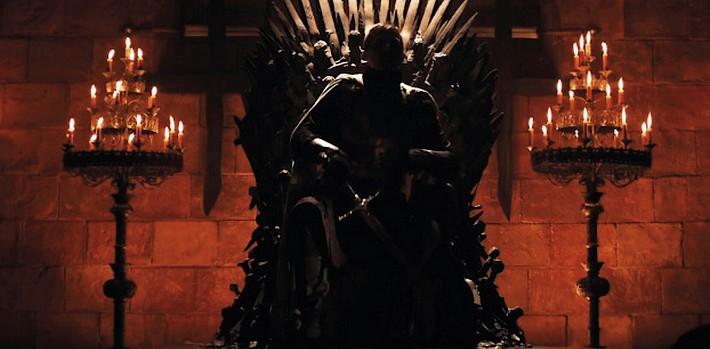 Redécouvrir les récits d'autrefois avec Game of Thrones, de l'Histoire à la série !