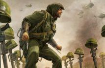 Assassin's Creed: Bloodstoneest désormais disponible !